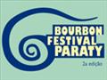 Paraty - Festival de Jazz - Bourbon Jazz Festival de Paraty